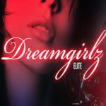 Dreamgirlz Elite