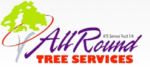 All Round Tree Service