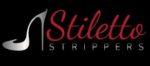 Stiletto Strippers