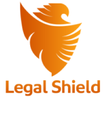 Legal Shield Family Law