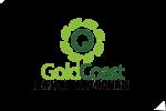 Gold Coast Lawn Mowers