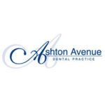 Dental Clinic Claremont – Ashton Avenue Dental Practice