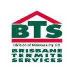 Brisbane Termite Services Brisbane