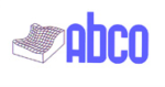 Abco Precision Machining Brisbane