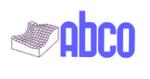 Abco Precision Machining Brisbane