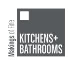 Makings of Fine Kitchens & Bathrooms Brisbane