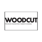 Woodcut – Timber Flooring Specialist Melbourne & Sydney