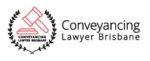 Conveyancing Lawyer Brisbane