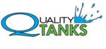 Quality Tanks Brisbane