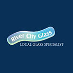 Glass Repair Brisbane – River City Glass
