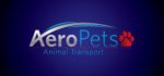 AeroPets Animal Transport Australia