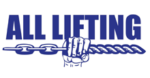 All Lifting & Safety Brisbane