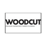 Woodcut – Timber Flooring Specialist Melbourne & Sydney