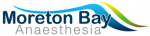 Anaesthesia Brisbane – Brisbane Anaesthesia by Moreton Bay Anaesthesia