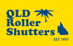Brisbane Roller Shutters – Queensland Roller Shutters Brisbane